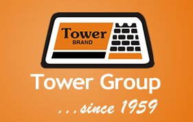 tower alluminium group Nigeria PLC