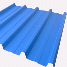 aluminium roofing sheet, steel, roofing sheet